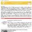 Planum Newsletter no.8-2013.jpg