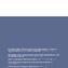 Un nuovo ciclo della Pianificazione Urbanistica tra Tattica e Strategia | Sezione 5 | Planum Publisher 2016