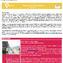 Planum Newsletter no.7-2014.jpg