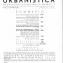 Urbanistica Indice n.5/1938
