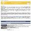 Planum Newsletter no.9-2014.jpg