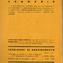 Urbanistica Indice n.2/1933