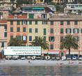 Bellezza ed economia dei paesaggi costieri_Bobbio_Donzelli
