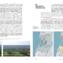 Territori in divenire - LetteraVentidue_pp.25-52.png