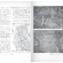 Urbanistica n.3/1936 | pp. 122-123
