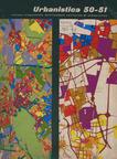 Urbanistica Cover 50-51