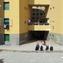 3_Crisi, pratiche e politiche dell'abitare © Francesca Cozzi