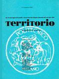 Territorio-vs-cover-06.jpg