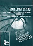 book-2006-shifting-sense-cover.jpg