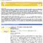 Planum Newsletter no.4-2014.jpg