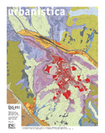 Urbanistica Cover n.150/2012-151/2013
