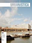 Urbanistica Cover n.152/2013