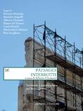 Paesaggi Interrotti <br/> edited by Alberto Clementi | Donzelli Editore, 2012 ©