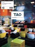 TAO Transmitting Architecture Organ n.13/2012
