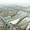 Sorvoli_La Piave Ponte della Priula.jpg
