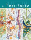 Territorio 94_cover
