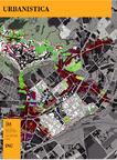 Urbanistica Cover 144.jpg