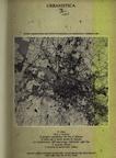 Urbanistica Cover n.78/1985