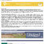 Planum Newsletter no.3-2014.jpg