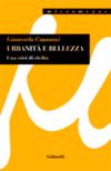 Consonni_Urbanità e Bellezza