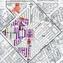 R. Riboldazzi Modern Urban Open Spaces  and Contemporary Regeneration, no.25  - vol.2/2012 Fig.4