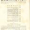 Urbanistica Indice n.2/1937