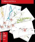 Urbanistica Cover n.135/2008