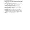 Atti della XXIII Conferenza Nazionale SIU Torino 2021, vol. 04, Planum Publisher | Indice 2