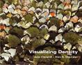 book-2008-visualizing-density-cover.jpg