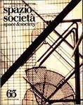 Spazio-e-Società-cover-63