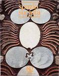 Spazio-e-Società-cover-62