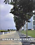 book-2004-urban-open-spaces-cover.jpg
