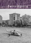 TERRITORIO 78_cover.jpg