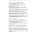 Atti della XXIII Conferenza Nazionale SIU Torino 2021, vol. 05, Planum Publisher | Indice 1