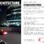 Planum Events 06.2012 Starchitecture. Scene, attori e spettacoli nelle città contemporanee, </br> by D. Ponzini e M. Nastasi. Seminario e dibattito sul libro
