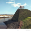 Hamburg – Positions, Plans, Projects | Jovis (2020) | pp.176-177.png