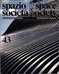 Spazio-e-Società-cover-43