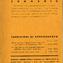 Urbanistica Indice n.2/1932