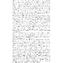 Planum Magazine | no. 40, vol. I/2020 | Introduction