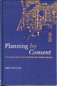 book-2004-planning-by-consent-cover.jpg