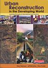 Urban Reconstruction in the Developing World: Learning Through an International Best Practice_Cover