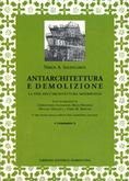 book-2007-antiarchitettura-e-demolizione-cover.jpg