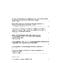 UPHD GREEN, a cura di G. Fini, V. Saiu, C. Trillo, p. 6 | Planum Publisher 2020 | Indice