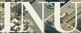 Planum News 08.2017!Logo Inu mod