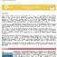 Planum Newsletter no.1-2012.jpg