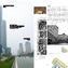 Hanoi 2050, Trilogia di un paesaggio Asiatico-p4
