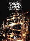 Spazio-e-Società-cover-49