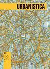 Urbanistica Cover n.161/2018