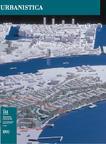 Urbanistica Cover 141.jpg
