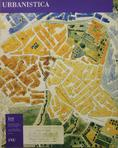 Urbanistica Cover 122.JPG